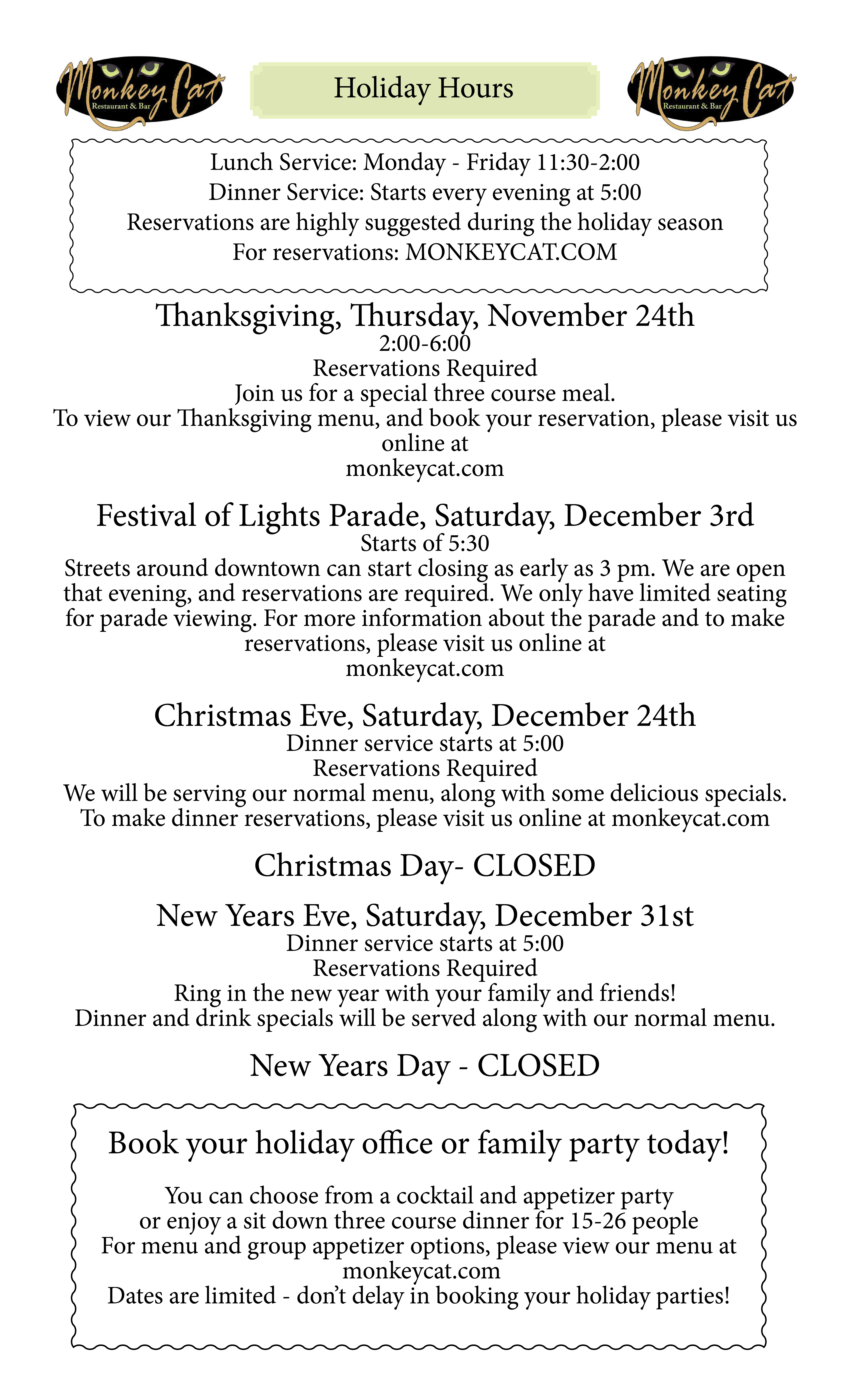holiday-hours-2016