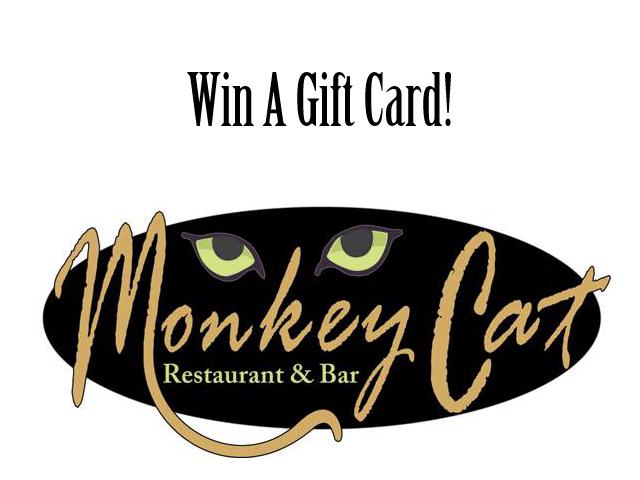 Win-A-Gift-Card