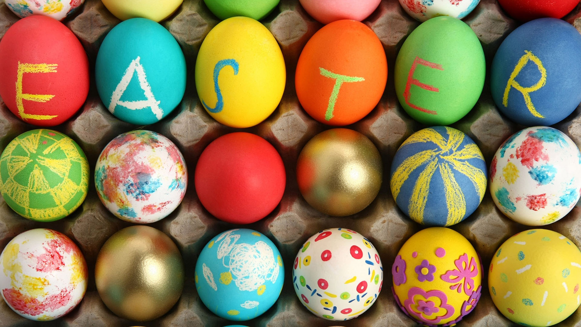 http://headingforenglish.blogspot.com/2015/03/easter-eggs.html